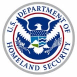 US Dept Homeland Sec