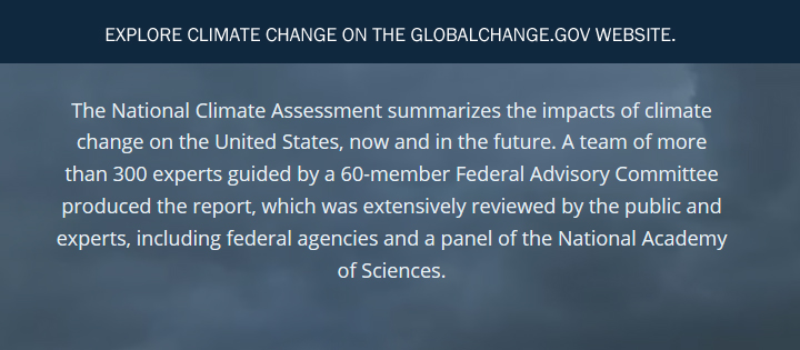 global-climate-change