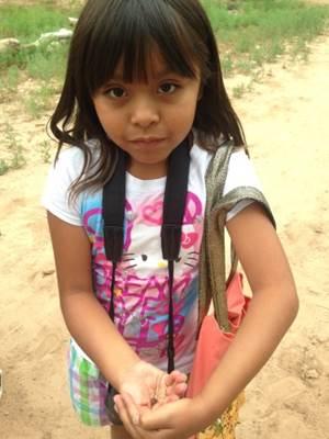 2015 Summer Recreation - Valle de Oro
